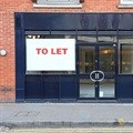 Commercial lease deposits - what's in the fine print?