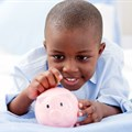 #YouthMonth: Kids need to smarten up on money