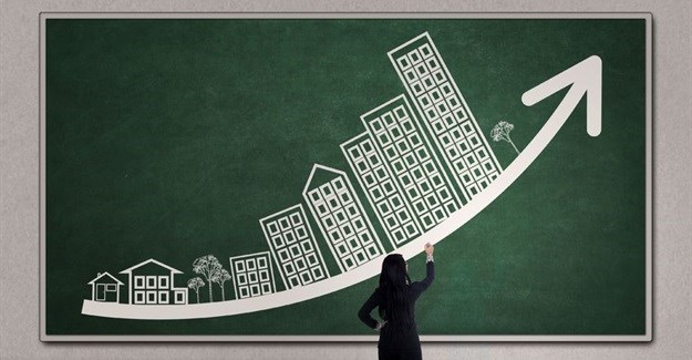 Property Market Report indicates market activity is resilient