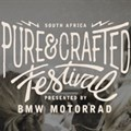 Pure&Crafted SA ready to rock Joburg