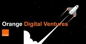 New digital venture fund from Orange
