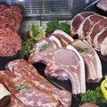 Competition Commission has beef with meat suppliers