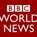 BBC World News celebrates Focus on Africa