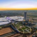 Mall of Africa. Image source: