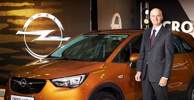 Opel announces new local distributor, future plans