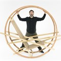 'Seed to Seat' hardwood design project launches in South Africa