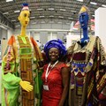 Image Source:  - Exhibitor, World Travel Market Africa 2017