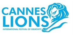 #CannesLions2017: Pharma and Health & Wellness Lions shortlist