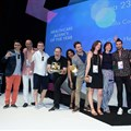 Cannes Lions' Healthcare agency of the year: Area23, New York.
