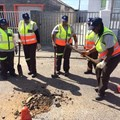 How to make South Africa's public works programme work for women