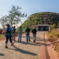 SA's new tourism development strategy places greater emphasis on domestic travel