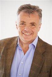 Tim Legg