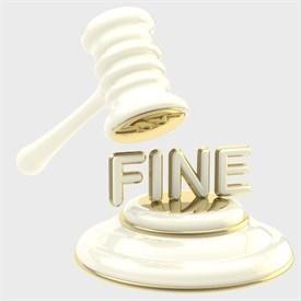 Bidvest and Adcock Ingram settle fine in merger case