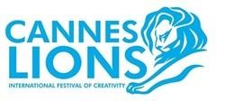 #CannesLions2017: PR Lions shortlist