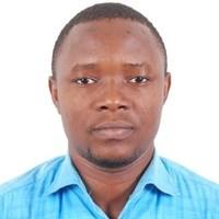 Gbenga Joseph Sogbaike