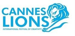 #CannesLions2017: Glass shortlist