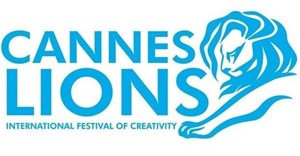 #CannesLions2017: Outdoor shortlist