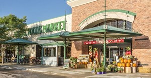 Amazon deal seen as disruptor of grocery business