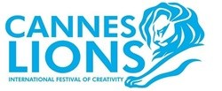 #CannesLions2017: Promo & Activation Lions shortlist