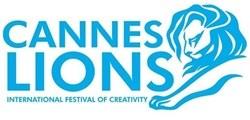 #CannesLions2017: Print & Publishing shortlist