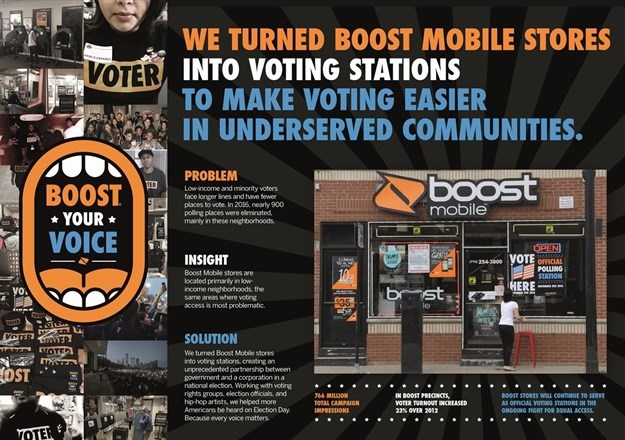 All Active Boost Mobile Coupons & Promo Codes - Up To 20% off in December Boost Mobile is your trusted partner when it comes to prepaid and no contract cell phones. Do not overpay for your monthly phone bill any longer and make the switch to Boost Mobile instead.