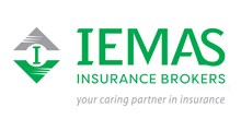 Iemas now offers a primary healthcare solution to participating employer groups