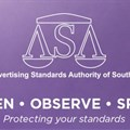 Call on industry to support ASA and self-regulation of advertising