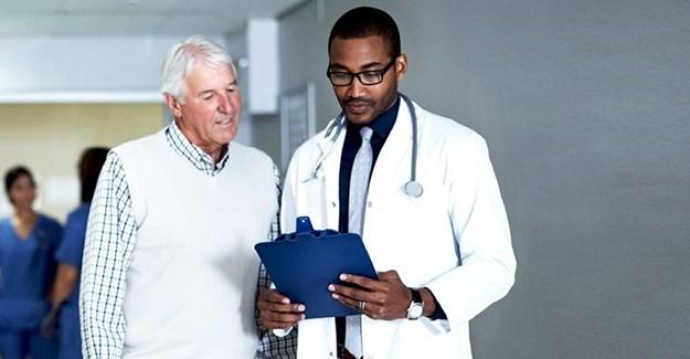 Photo: Mediclinic