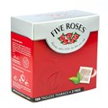 Trends in tea packaging: Bosch Packaging Technology
