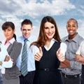 PAs win job rights