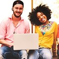 Start viewing your enterprise technology the way millennials do