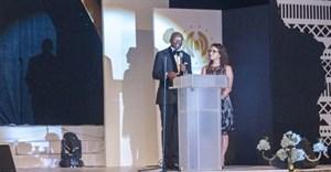 2017 SERAS CSR Awards now open