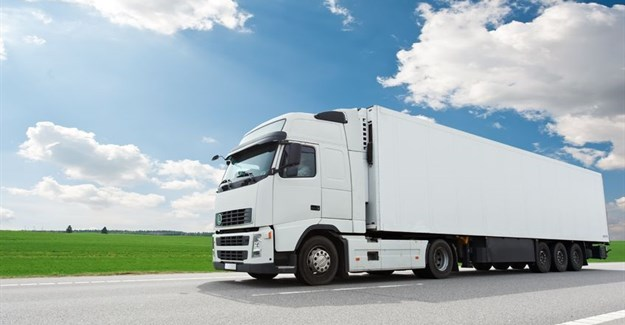 Training and testing commercial drivers is crucial
