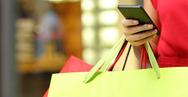 How retailers can use social CRM to create meaningful engagement