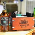 Diageo buys George Clooney's tequila Casamigos for $1bn