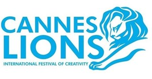 #CannesLions2017: Radio shortlist