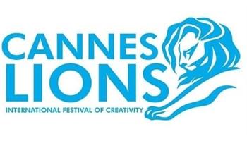 #CannesLions2017: Radio shortlist