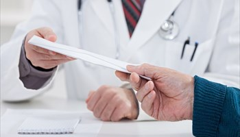 Medical device industry introduces new ethics code