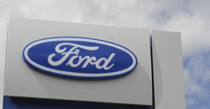 Ford to import Focus cars built in China