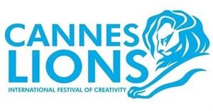 #CannesLions2017: Film Craft shortlist
