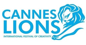 #CannesLions2017: Digital Craft shortlist