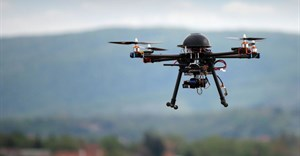 10 benefits of using drones for business