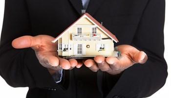 EAAB protects against unscrupulous agent behaviour