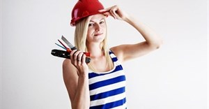 Five reasons you need electrician apps to run your business