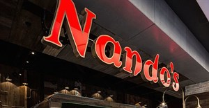 Imperial Sasfin Logistics wins Nando's contract