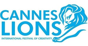 #CannesLions2017: Film shortlist