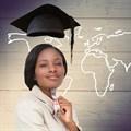 FET needs to create employable graduates