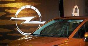 Opel weathers GM storm