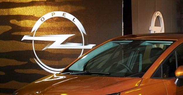 Opel weathers GM storm