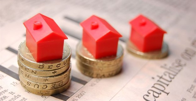 Avoid committing these deadly sins of property investment